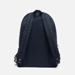 Рюкзак Nanamica Day Pack Navy/Black фото- 3